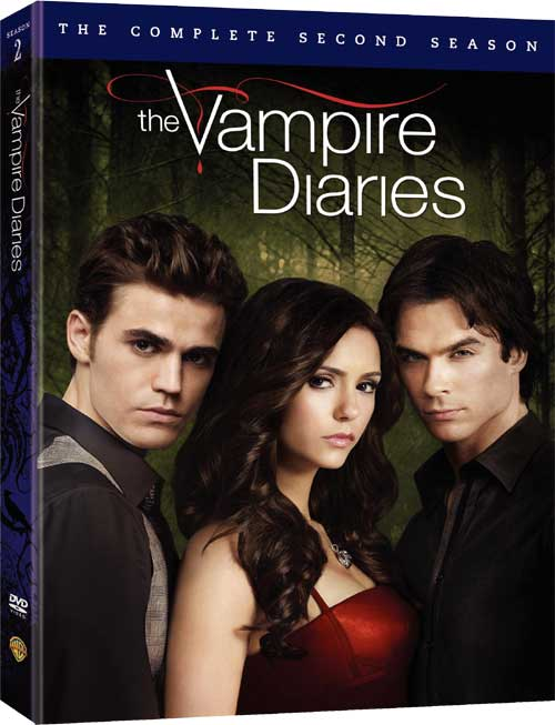 Index Of Vampire Diaries Season 8 With English Subtitles